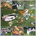林家花園2014021604.jpg
