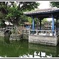 林家花園2014122604.JPG
