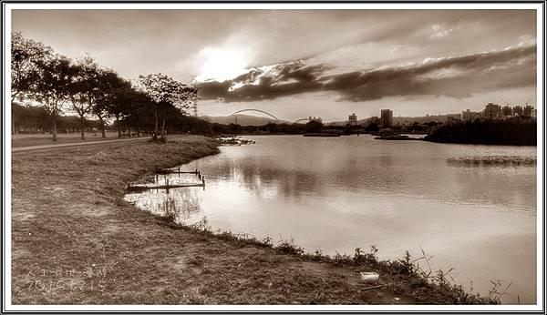 新海濕地_191215_0007.jpg