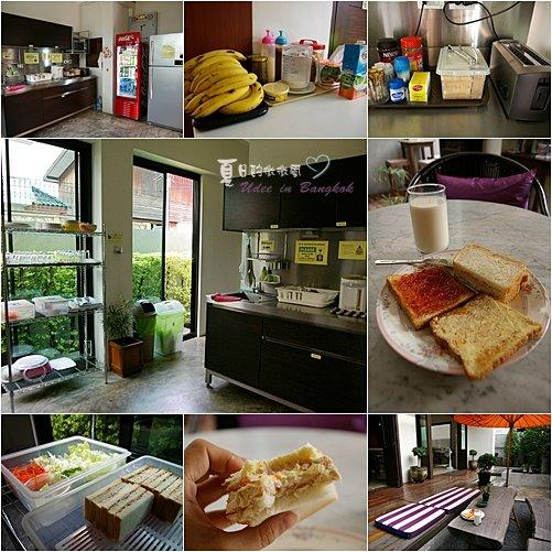 廚房和早餐.jpg