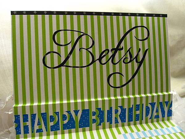 Betsy卡片5.JPG
