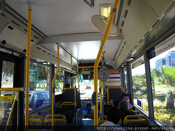 5-搭公車1