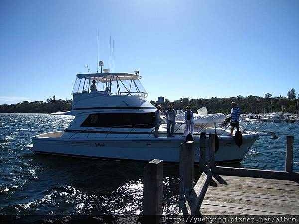 Claremont Jetty21