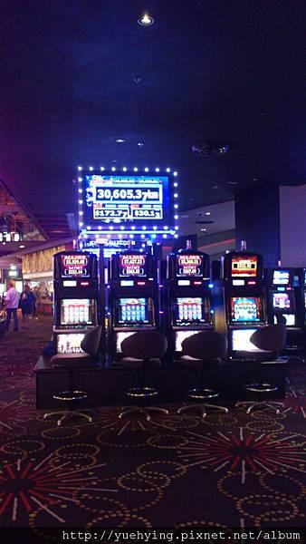 casino26
