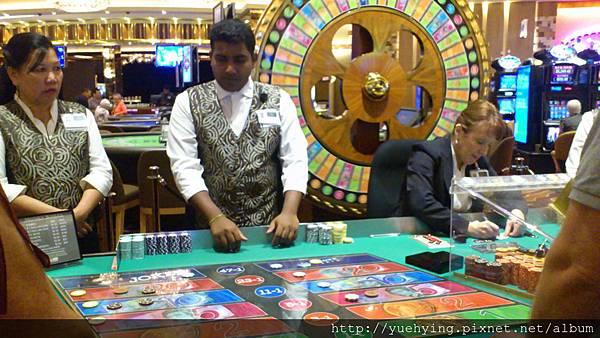 casino23