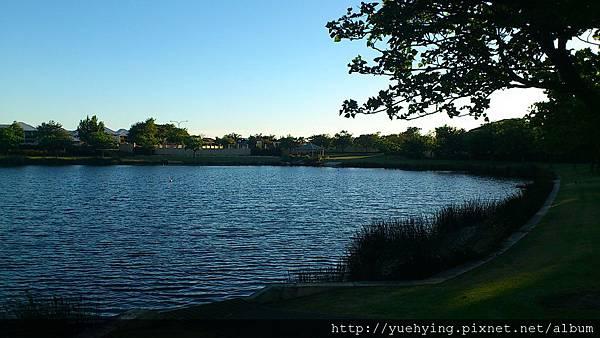 附近的小池塘3