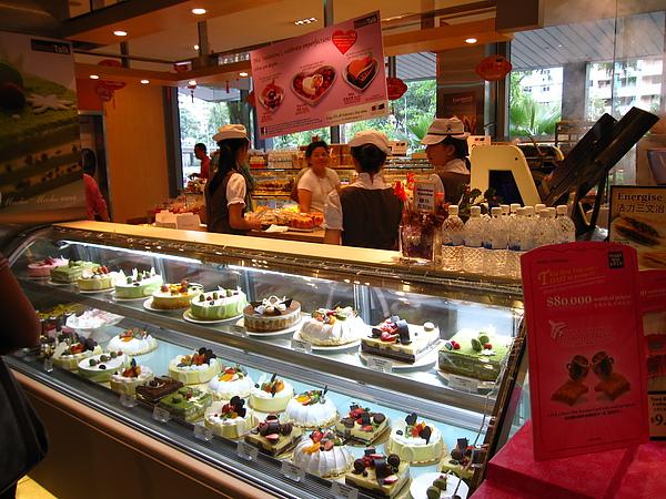 宏茂喬的蛋糕店.JPG