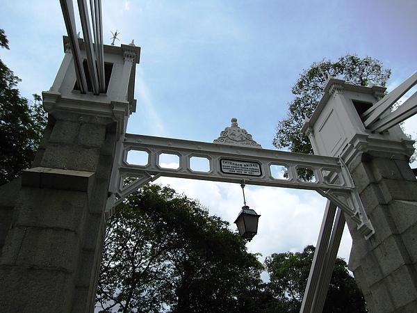 加文納橋2.JPG