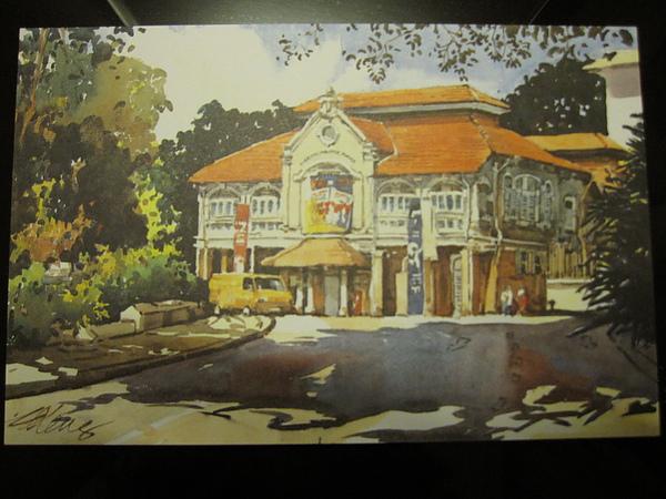 Singapore明信片1.JPG