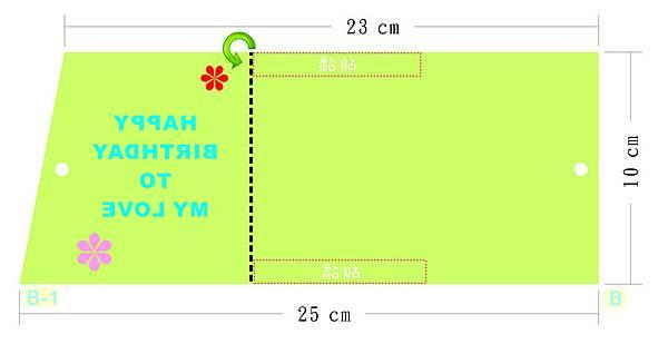 分解2.jpg
