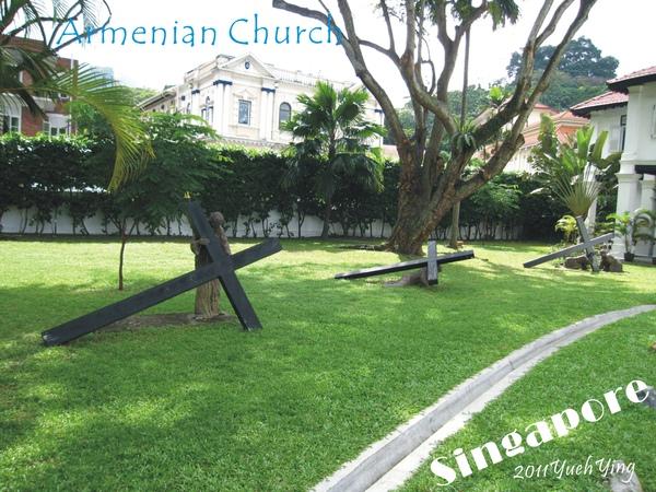 亞美尼亞教堂2.jpg