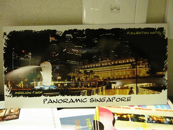 Singapore明信片2.JPG