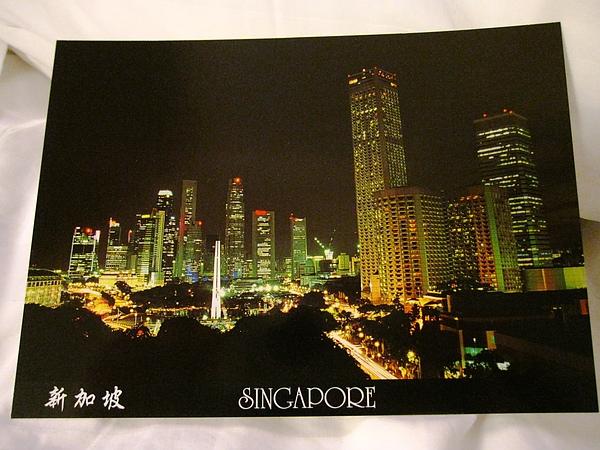 Singapore明信片11.JPG