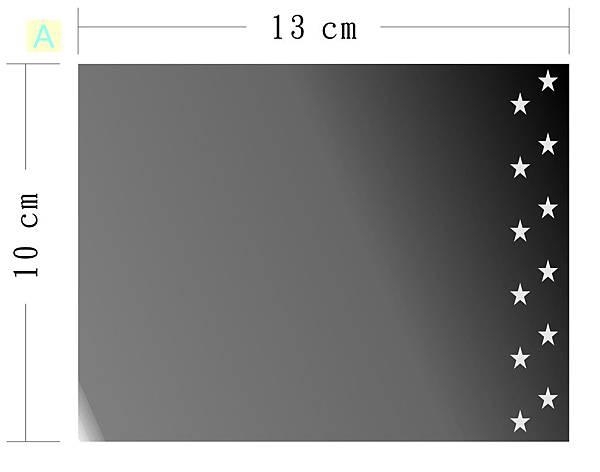 分解1.jpg