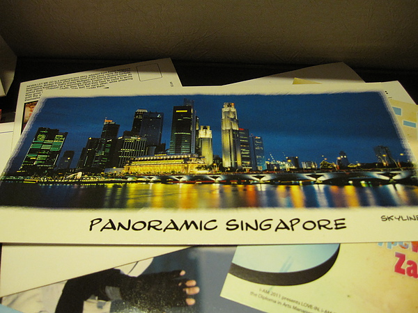 Singapore明信片4.JPG
