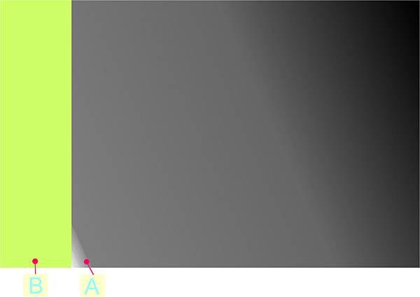 分解4.jpg