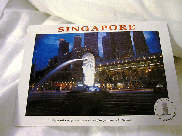 Singapore明信片13.JPG