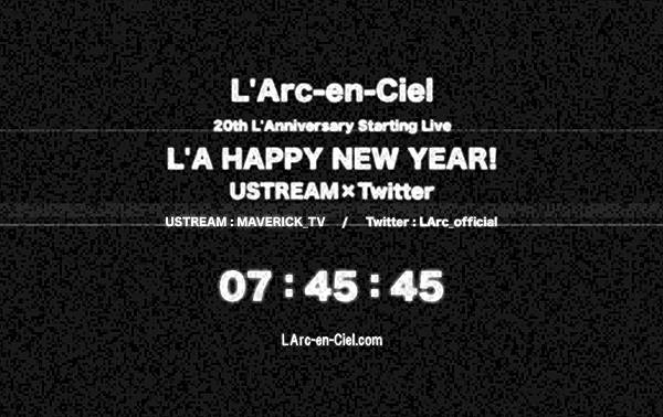 L'A-HAPPY-NEW-YEAR-coundown.jpg
