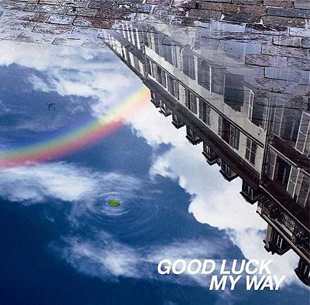 GOOD LUCK MY WAY-1.jpg