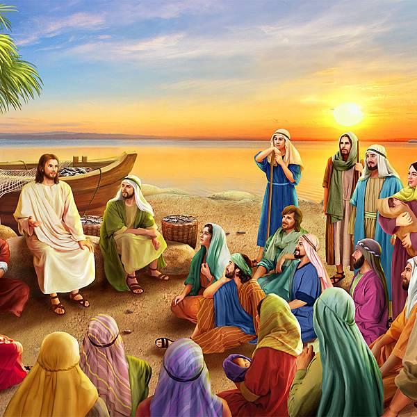 010-主耶稣讲道-海边-160326.jpg