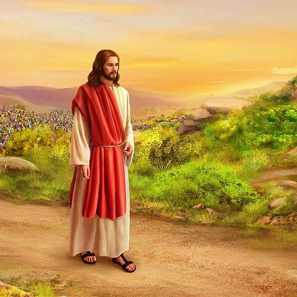 010-五饼二鱼-主耶稣离开五千人-160920.jpg