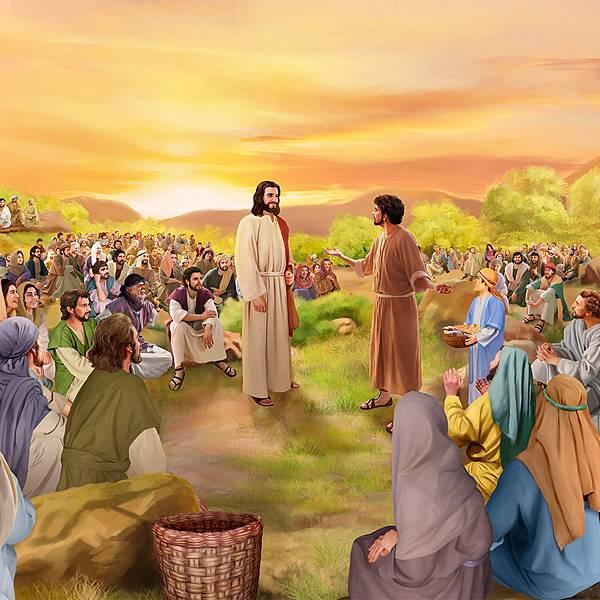 010-五饼二鱼-安德烈回答主耶稣-160920.jpg