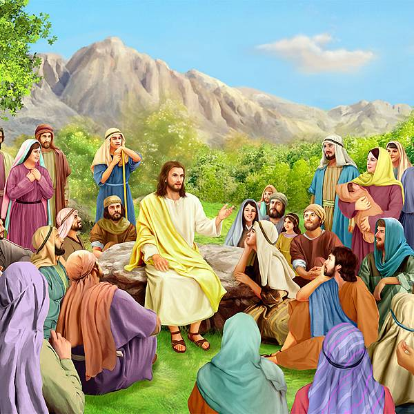 010-主耶稣讲道-草地-160326.jpg