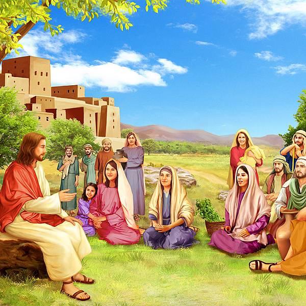 010-主耶稣讲道-城外-151203.jpg