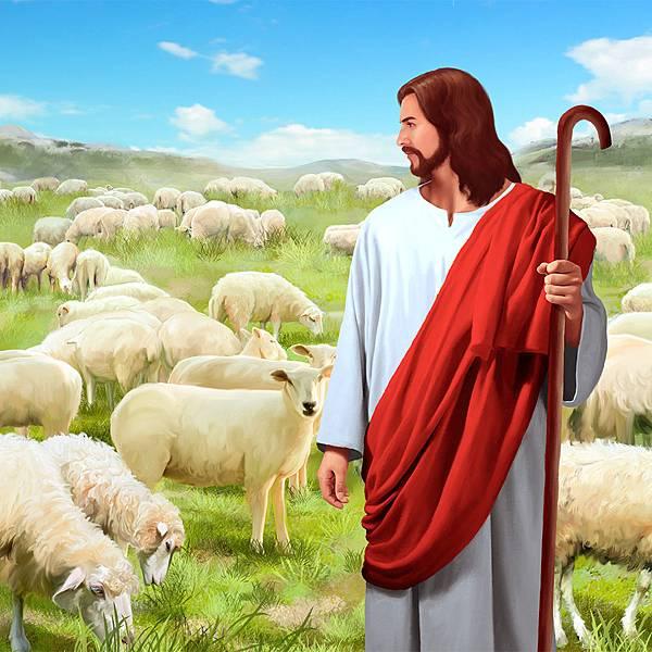 011-迷路羊的比喻1-151205.jpg