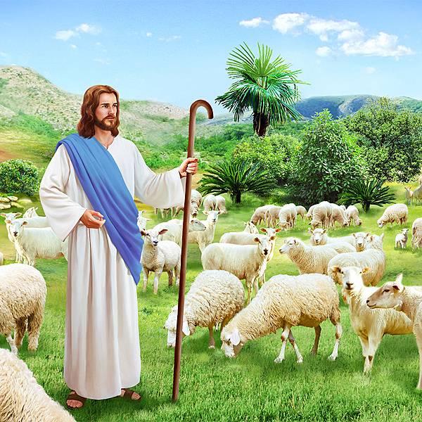 011-一百只羊丢了一只-160405-1.jpg