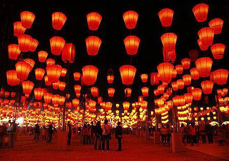 Taiwan-Chinese-New-Year.jpg