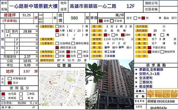 一心路新中環景觀大樓.jpg