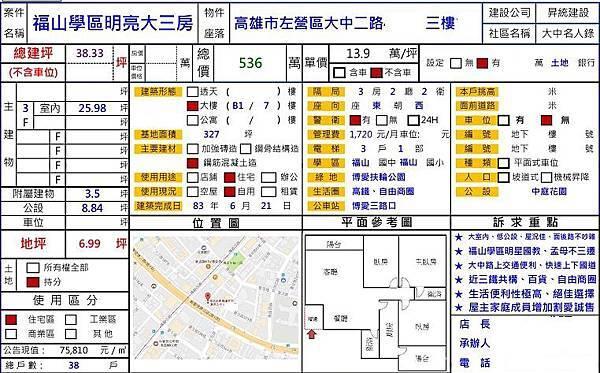 賞屋398大中名人錄.jpg