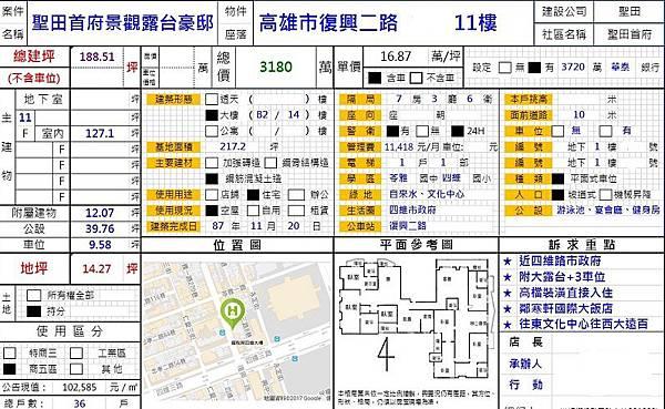 賞屋411聖田首府.jpg