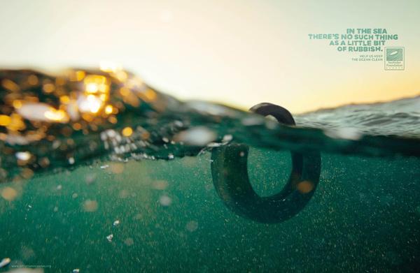surfrider1.jpg