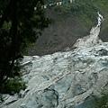近觀冰川1