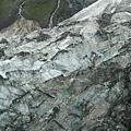 近觀冰川10