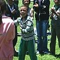 藏族小朋友_戶外教學3