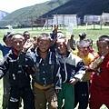 天真的藏族小朋友2