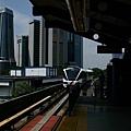 城市輕軌列車_5