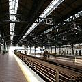 百年老火車站_4