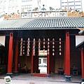 中國城_關廟_2