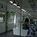 城市輕軌列車_1
