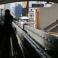 城市輕軌列車_2