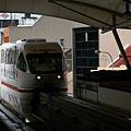 城市輕軌列車_3