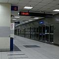 城市地鐵_地鐵站