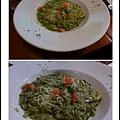 方盒子美式主題餐廳06