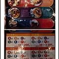 方盒子美式主題餐廳08