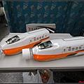 高鐵造型礦泉水06.jpg
