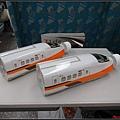 高鐵造型礦泉水08.jpg